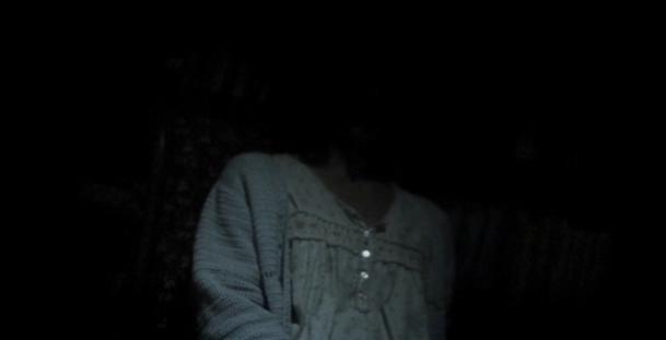 Screen Shot 2015-10-13 at 2.46.33 PM