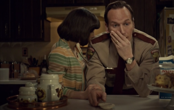 Image result for fargo season 2