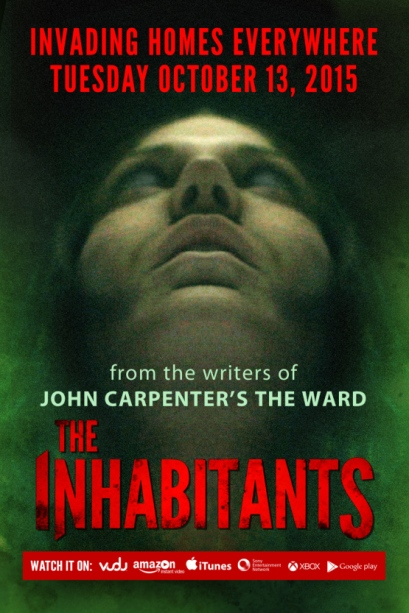 the-inhabitants-poster