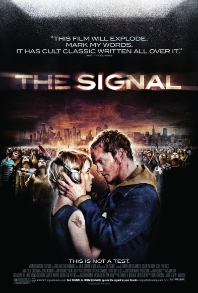 the-signal-movie-poster
