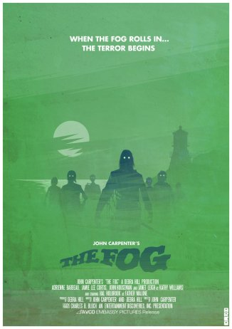 the_fog_poster_by_cakes_and_comics-d5ht3iy