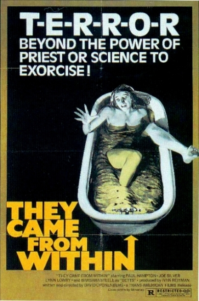 they_came_from_within_1975_poster_01.preview