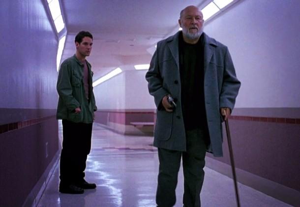 halloween-6-dr-loomis