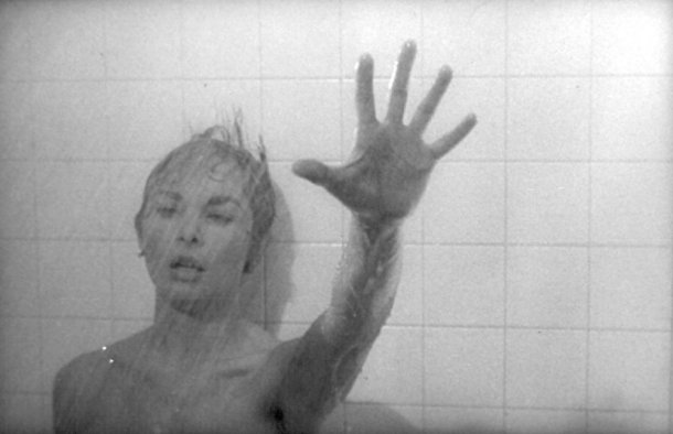 psycho-1960-003-janet-leigh-reaching-out-in-shower