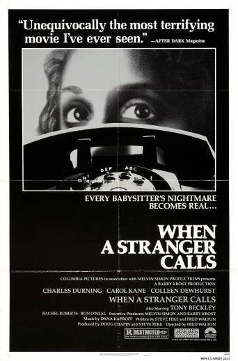 when-a-stranger-calls-3