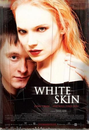 WhiteSkin-Filmbild-139214