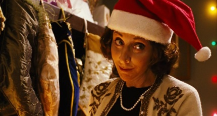 Black-christmas-2006-andrea-martin-sctv-house-mother-remake-orginal-character
