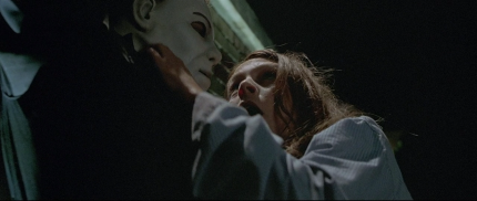 halloween-resurrection-1