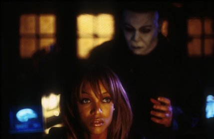 Halloween-Resurrection-2