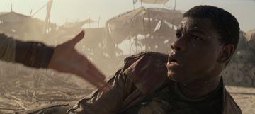 John-Boyega-Star-Wars-Force-Awakens-Jakku