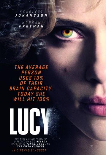 lucy-keyart-small
