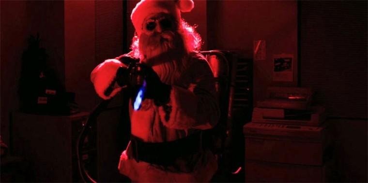 silent-night-horror-movie-uk-2012