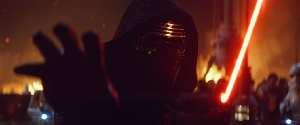 Star-Wars-7-Force-Awakens-Teaser-Trailer-2-Kylo-Ren