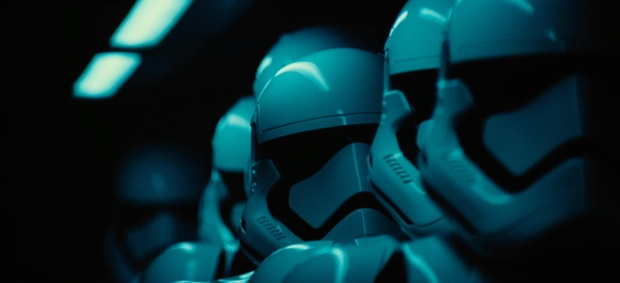 star-wars-the-force-awakens-storm-troopers