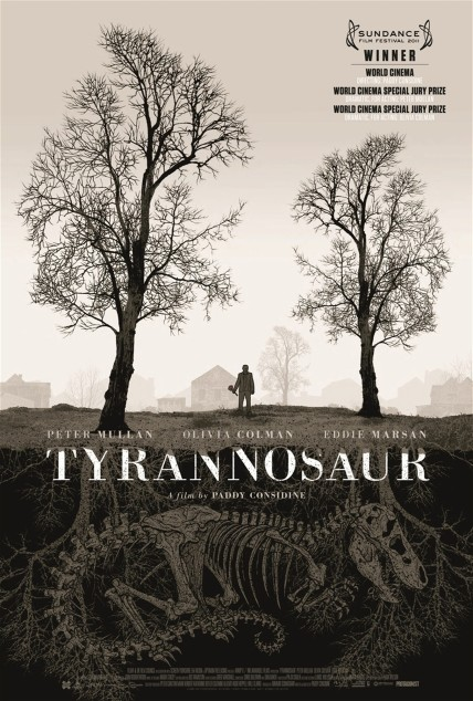 tyrannosaur-poster01