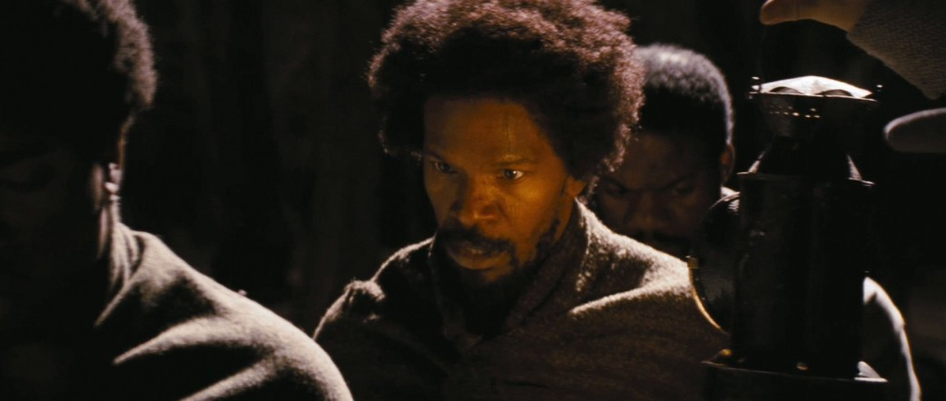 jamie-foxx-as-django-in-django-unchained