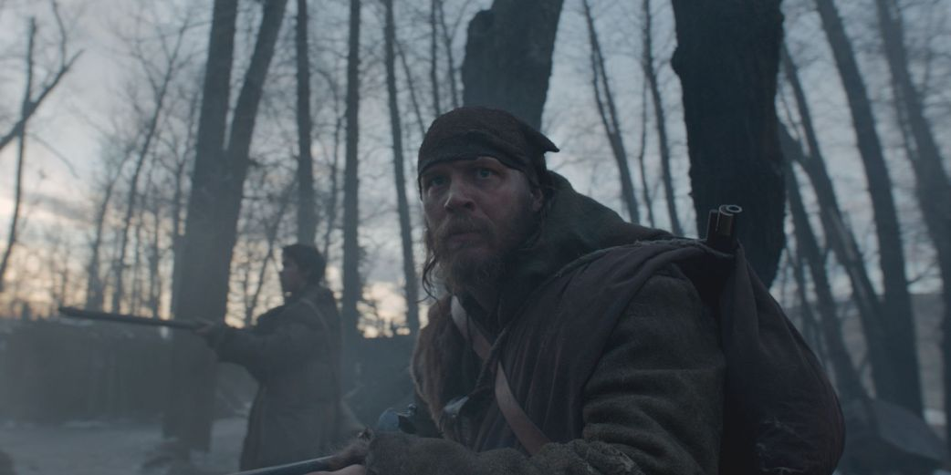 Tom-Hardy-in-The-Revenant