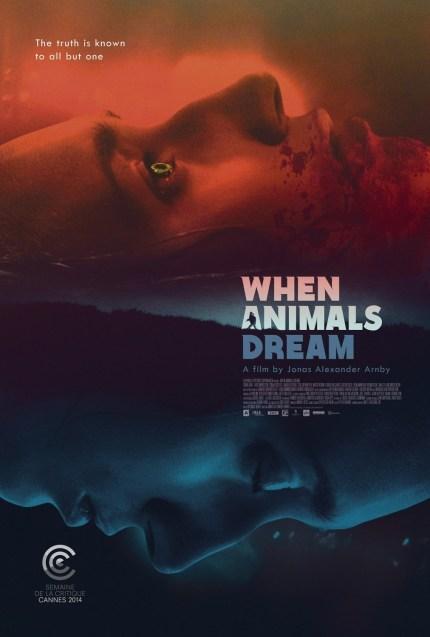 when-animals-dream.33235