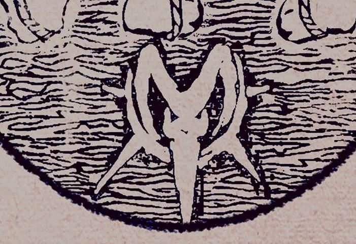 sinister 2 symbol Gallery