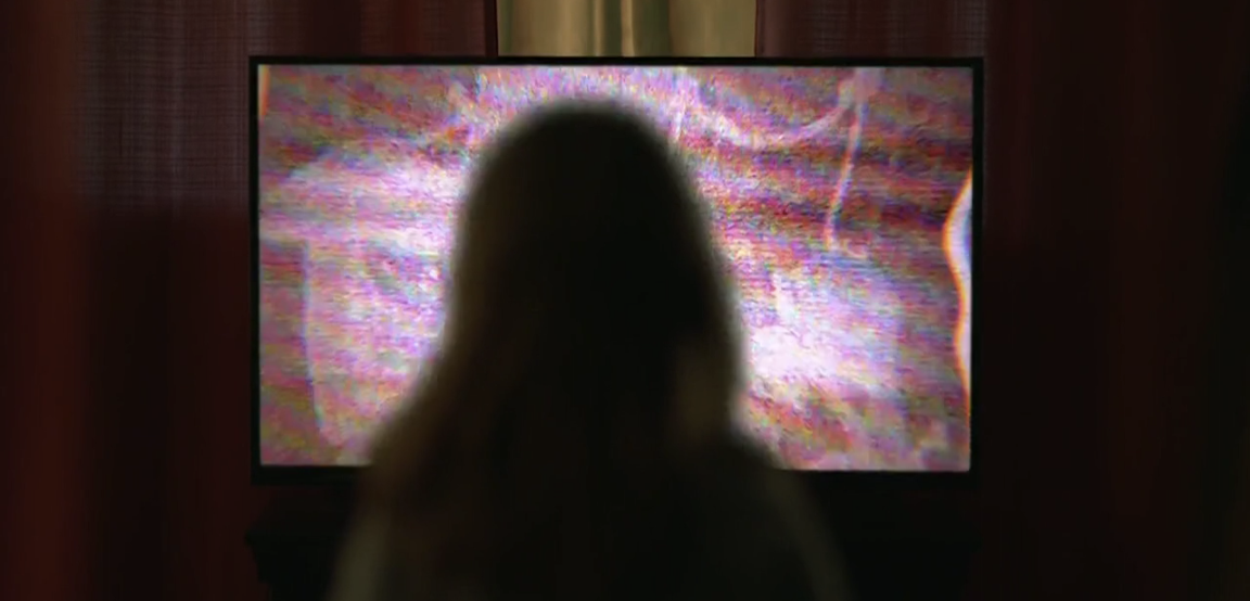 Channel Zero Candle Cove Episode 1 You Have To Go