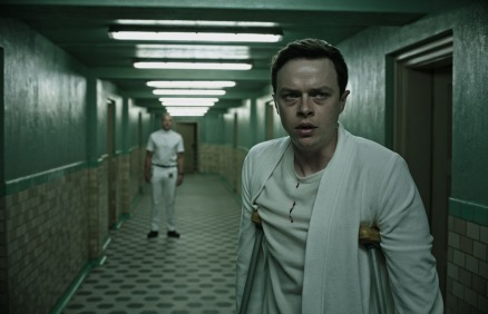 a-cure-for-wellness-1