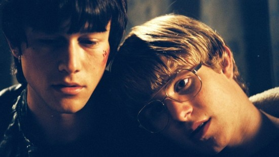 mysterious-skin
