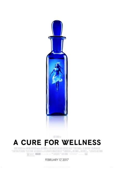 poster-a-cure-for-wellness