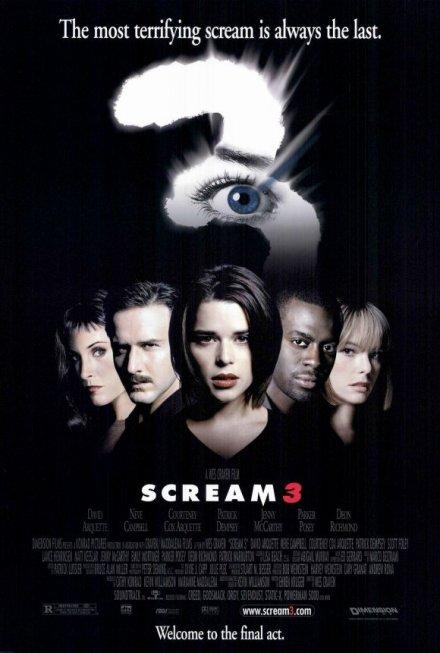 poster-scream-3