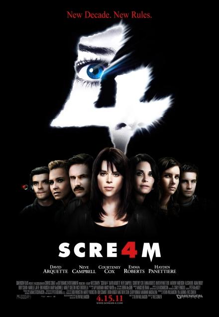poster-scream-4