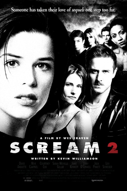 posterscream2