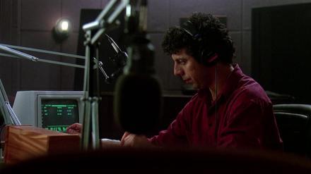 talk-radio