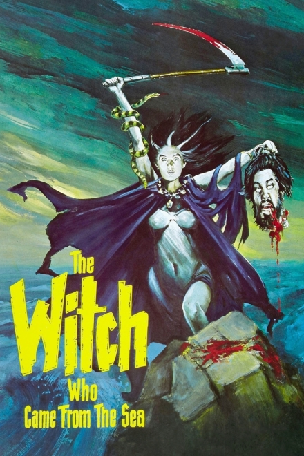 the-witch-who-came-from-the-sea-images-0068abac-94e2-43d8-9916-64630b0aa42