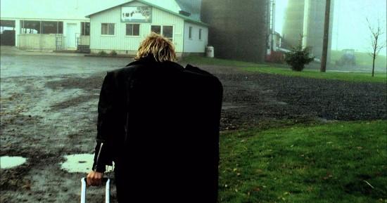 tom-at-the-farm