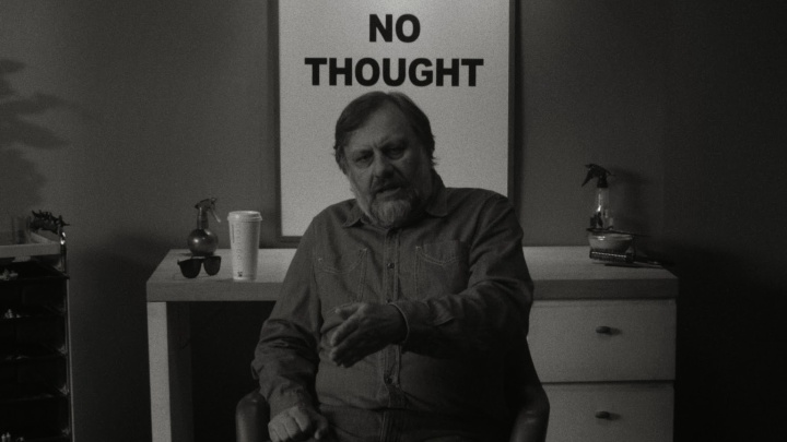 The Pervert's Guide to Ideology
