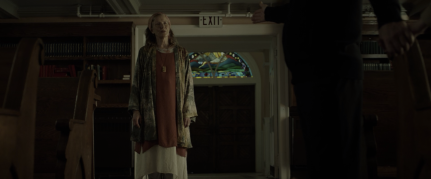 """The Mist – Season 1, Episode 4: """"Pequod"""" – Father Son Holy Gore"""