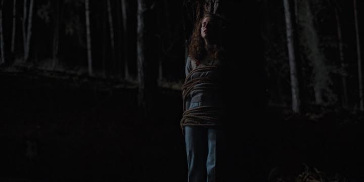 """Netflix's Dark 1x06 """"Sic Mundus Creatus Est"""""""