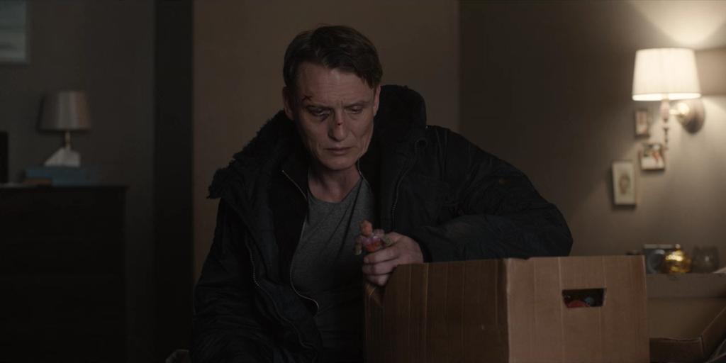 """Dark – Season 1, Episode 6: """"Sic Mundus Creatus Est"""