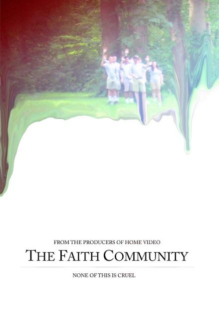 The.Faith.Community.(2017)-poster02