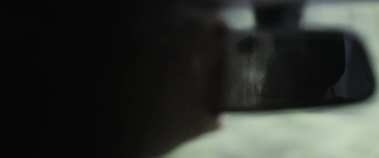 Screen Shot 2018-02-17 at 1.19.39 PM