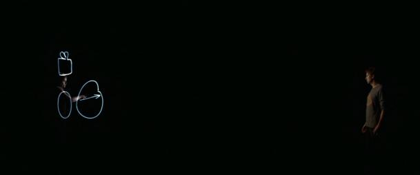 Screen Shot 2018-04-04 at 2.13.27 AM