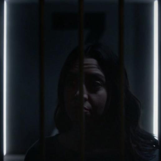 Screen Shot 2018-05-17 at 1.41.24 AM