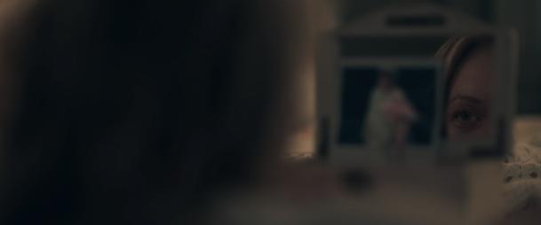 Screen Shot 2018-06-07 at 1.02.57 AM