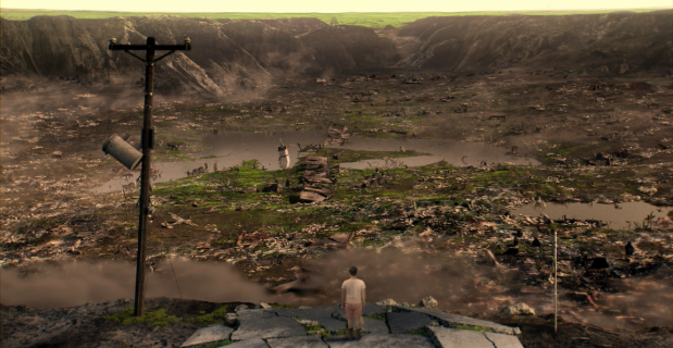 Screen Shot 2018-07-30 at 2.12.59 PM