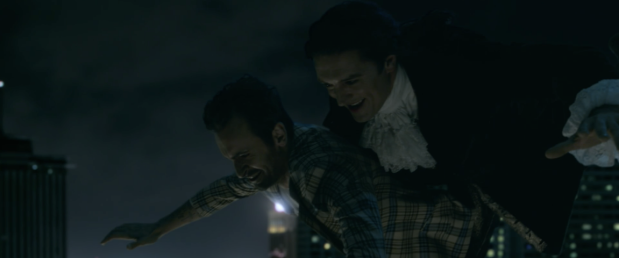 Screen Shot 2018-07-30 at 2.40.41 PM