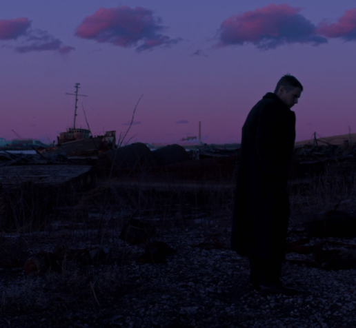 First Reformed17