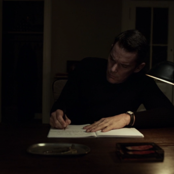 First Reformed5