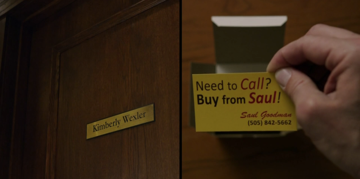 Better call saul season 4 episode 7 something stupid father better call saul season 4 episode 7 something stupid father son holy gore colourmoves