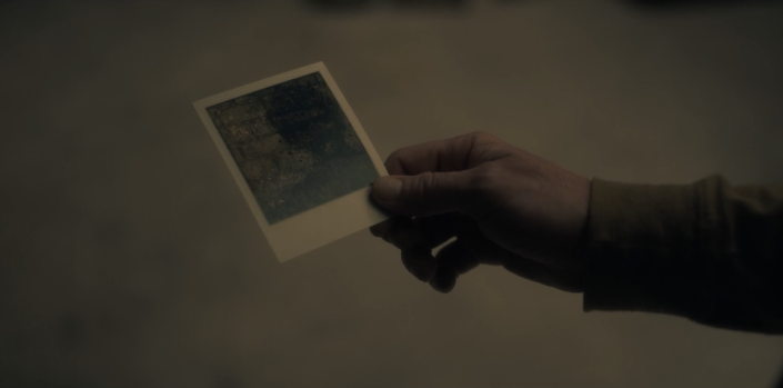 """The Haunting of Hill House – Season 1, Episode 7: """"Eulogy"""