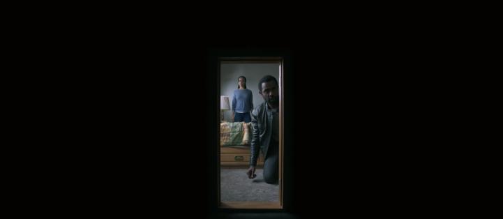"""Channel Zero's The Dream Door 4x03 """"Love Hurts"""""""