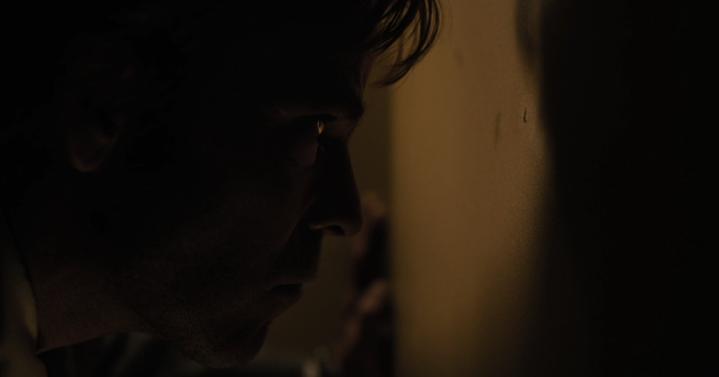 True Detective Season 3 - Stephen Dorff